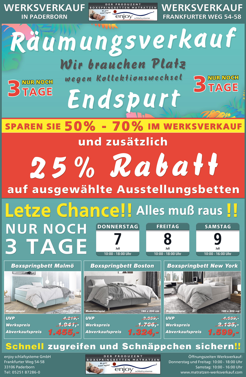 matratzen angebote simple xxxlutz matratzen angebot sleeptex with matratzen angebote beautiful. Black Bedroom Furniture Sets. Home Design Ideas